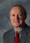 Prof Anthony Fallick