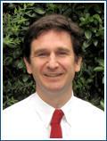 Prof Adrian Finch