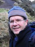 Prof Tony Prave