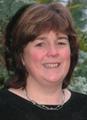 Prof Clare Peddie