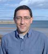 Dr Dave Ferrier