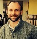 Dr David J Hughes