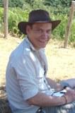 Dr David Shuker
