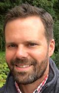 Dr Gareth Miles