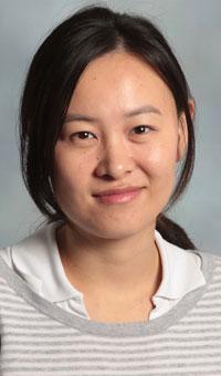 Dr Han Xiao