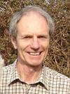 Prof John Harwood