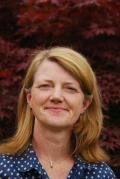 Dr Jacqueline Nairn