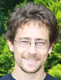 Dr Jens Tilsner