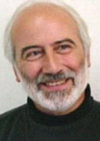 Mr Richard Batchelor