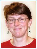 Dr Ruth Robinson