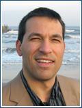 Dr Timothy Stojanovic