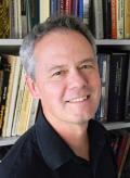 Prof Tim Lyons
