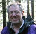 Dr Bill Heitler