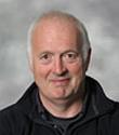 John Ingledew